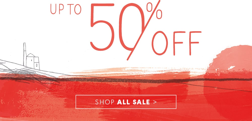 End of Season Sale, 250 Styles Added. Up To 50% Off