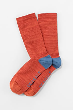 Everyday Soft Bamboo Socks, In New Summer Colours! - Seasalt