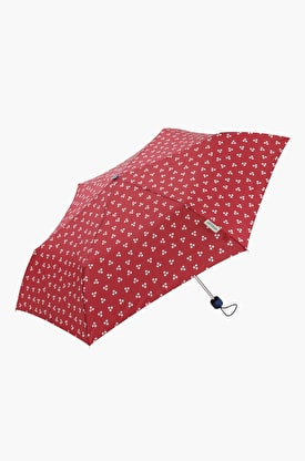 Rain Stopper Brolly