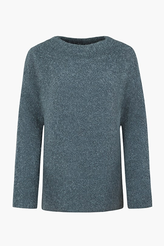 Wheal Jane jumper
