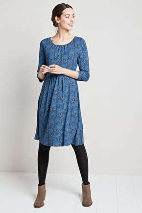 Kestrel Dress