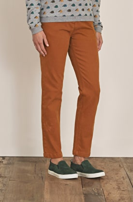 Sherry Trouser