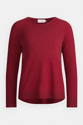Noel Jumper, Cashmere Christmas Jumper - Seasalt Cornwall