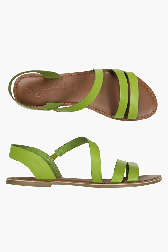 Sunrise Sandal