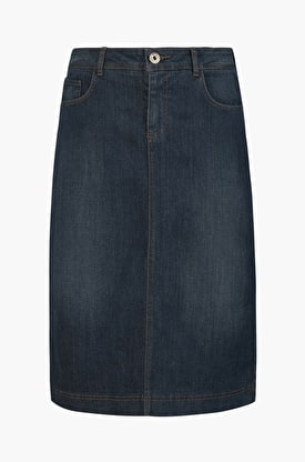 Pordenack Point Skirt