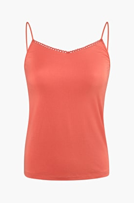 Winding Path Camisole