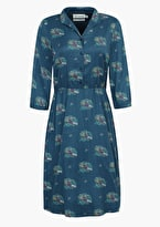 Counthouse Dress