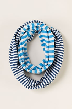 Issey Scarf