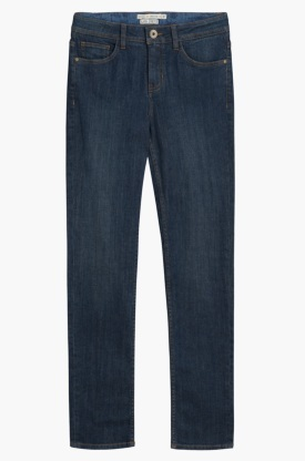 Hellandbridge Jeans