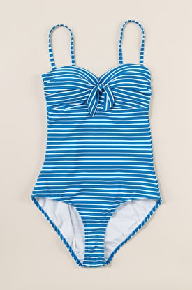 Swilker Swimming Costume