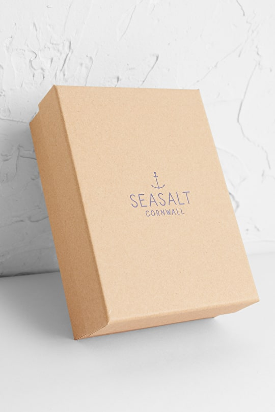 Clear Sailing Skincare Kit - Seasalt Cornwall