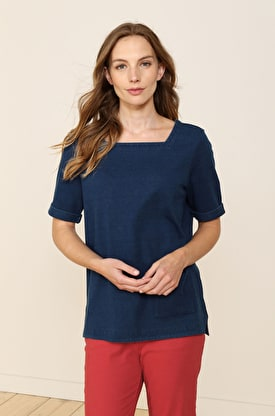 Dinghy Sweatshirt
