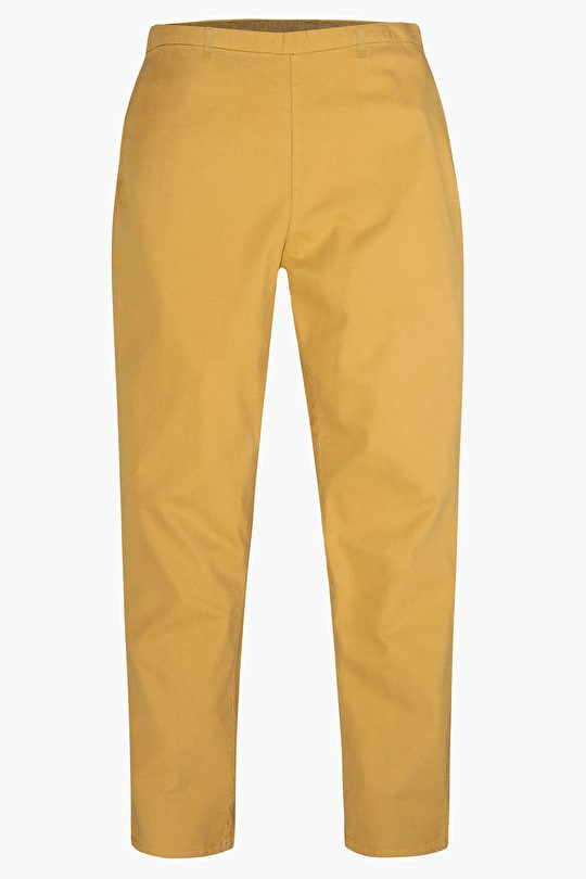 River Street Trousers