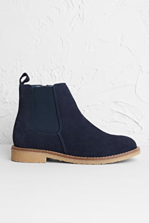 Winding Lane Boot