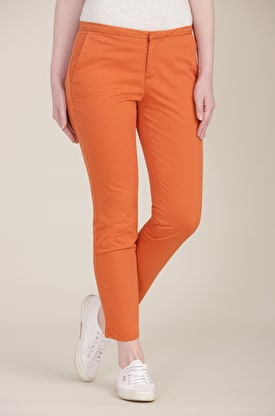 Pine Haven Trousers