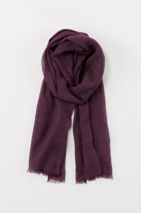 Pretty Useful Scarf