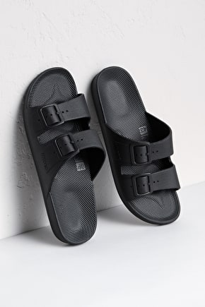 Walk Moses Sandals. Easy To Wear Sliders In Lots Of Colours – Seasalt