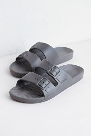 Walk Moses Sandals, Easy To Wear Sliders. 2 for £40! – Seasalt