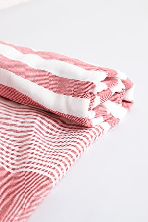 Incredibly Useful Towel | Quick drying holiday towel | Seasalt