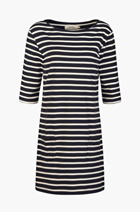 Sailor Tunic