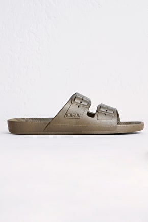 Walk Moses Sandals, Easy To Wear Sliders. In New Colours! – Seasalt