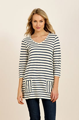 Billacott Tunic