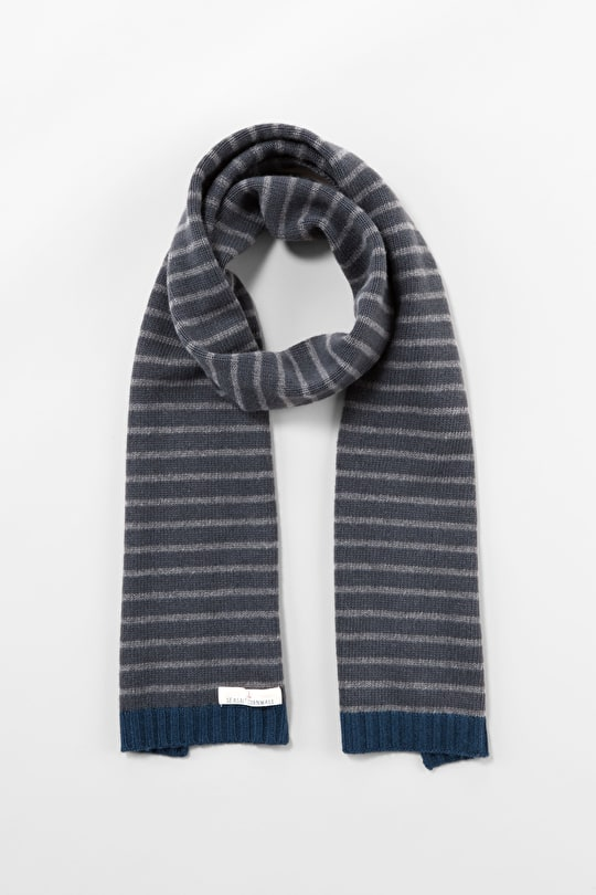 Sailor Scarf Men's