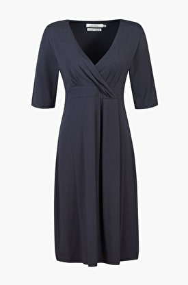 Borlase Dress