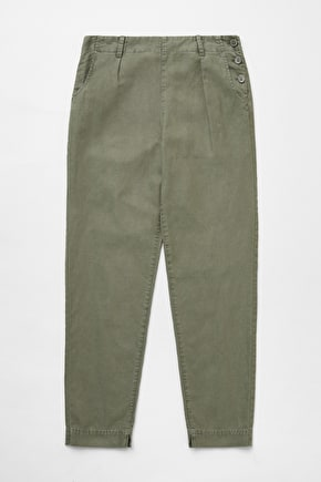 Nanterrow Trousers