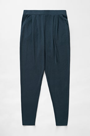 Flattering, Comfortable Bamboo Trousers - Seasalt