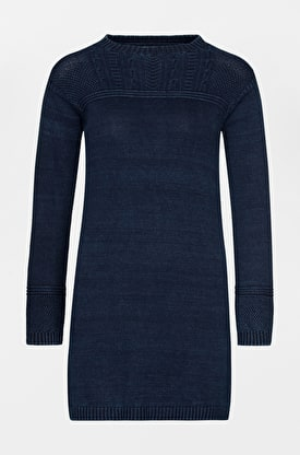 Embark Jumper Tunic