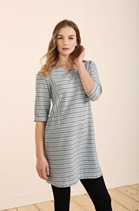 Remoulade Tunic