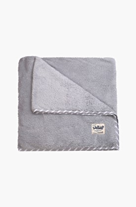 Wellsoft Blanket