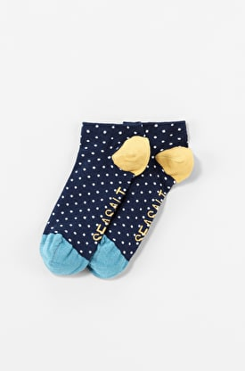 Women's Everyday Trainer Socks