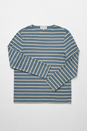 Men's Sailor Shirt