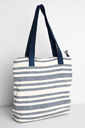 Peaceful Beach Bag