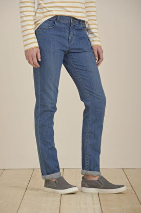 Pencalenick Jeans