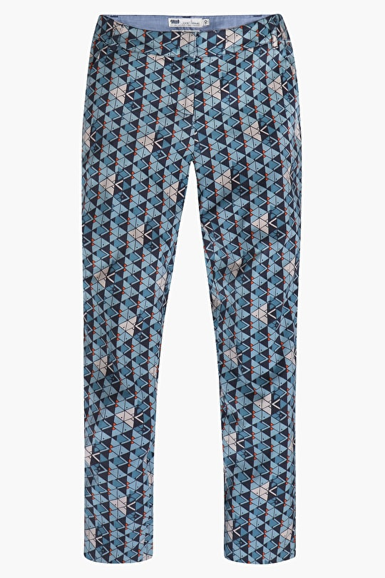 High Ground Trousers