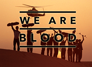 We are Blood - Documentary