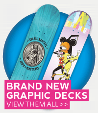 graphic decks