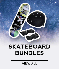 SKATEBOARD BUNDLES
