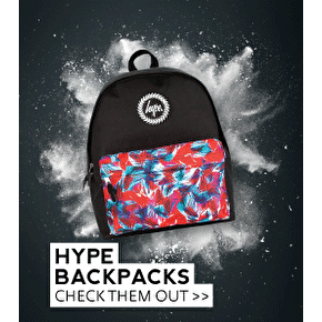 HYPE-BACKPACKS.png