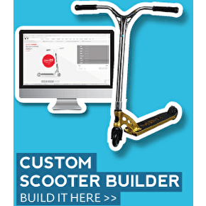 build-a-scooter-2-product-tile-large.png
