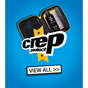 Crep-Banner-larger-tile.png
