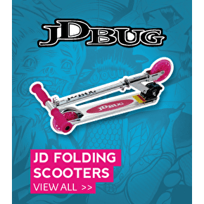 jd-folding-scooter--BIG-TILE.png