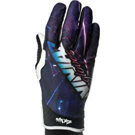 Ninjaz Galaxy Protective Gloves