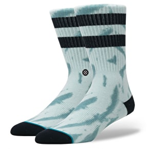 Stance Daybreaker Socks - Blue