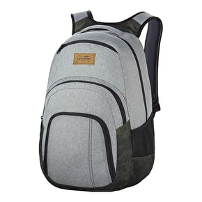 Dakine Backpack - Campus 25L - Glisan