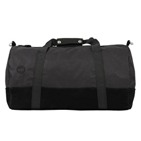Mi-Pac Duffel Bag - All Black