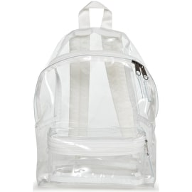 Eastpak Orbit Backpack - Glass
